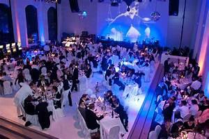 Location Agentur Hamburg : ree location im heizwerk hep hamburg event agentur hep ~ Michelbontemps.com Haus und Dekorationen