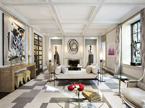 top home interior designers top 5 interior designers of all