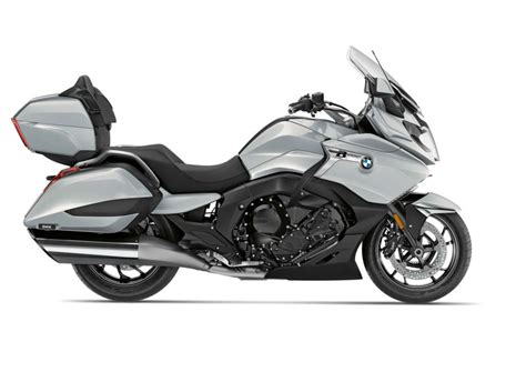 bmw k1600 gtl 2020 2020 bmw k1600 grand america guide total motorcycle