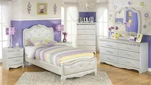 Kinderzimmer Mädchen Ikea : kinderzimmer m dchen 60 einrichtungsideen f r m dchenzimmer ~ Michelbontemps.com Haus und Dekorationen