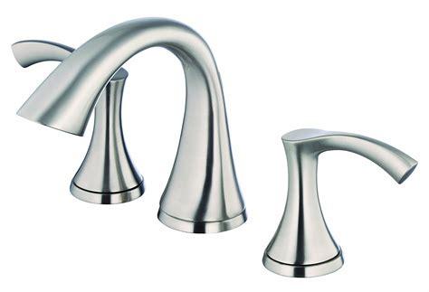 best kitchen faucet brands best kitchen faucet pull sprayer top kitchen