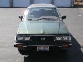Find New Mint   1992 Subaru Svx  Rare Car  46 000 Original Miles  H