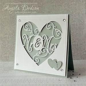 cricut wedding cards google search cricut pinterest With wedding invitations cricut explore air 2