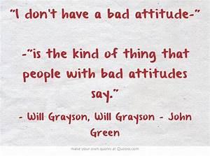 14 best Will Grayson Will Grayson, John Green & David ...