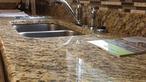 25 best cheap granite countertops ideas on