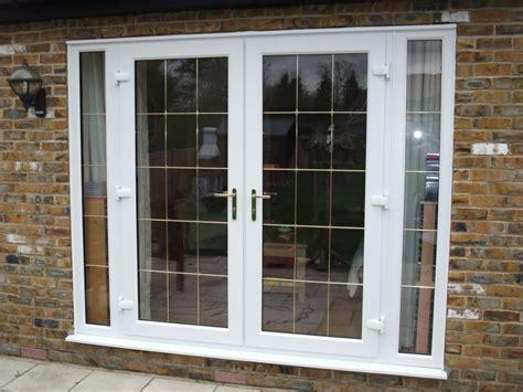 french patio doors presswarm windows conservatories  doors