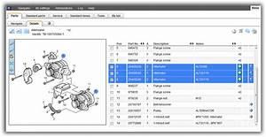 Volvo Impact Bus And Truck Workshop Service Repair Manual 2011 Multilanguage