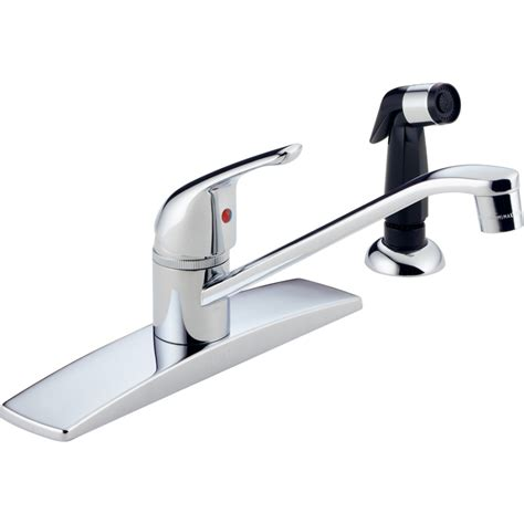 buy kitchen faucets 100 peerless kitchen faucet replacement parts kitchen