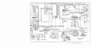Magneto For Lincoln Welder Wiring Diagram