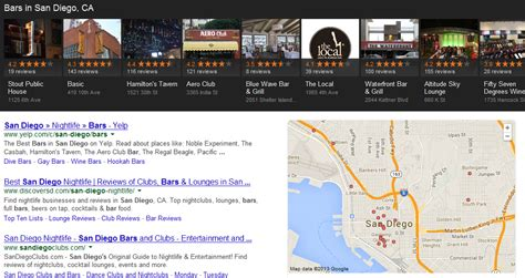 local search engine optimization what is local seo and local seo tips
