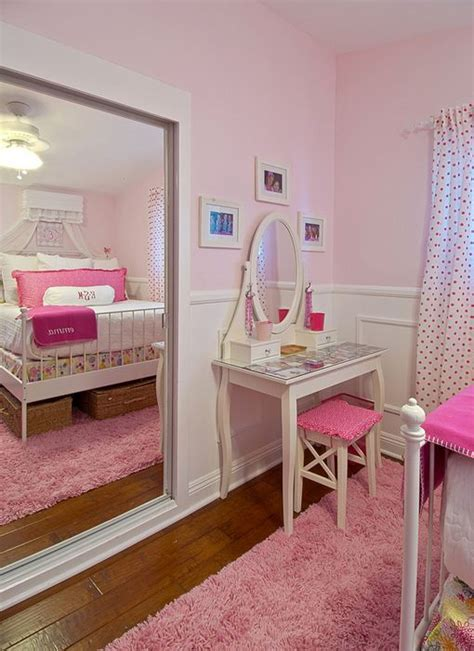 Decorating Ideas For 2 Year Bedroom by Decorating Ideas For A 6 Year S Room Home Ideas