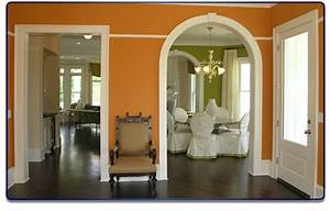 Interior, Design, Tips, Perfect, Home, Painting, Ideas, The