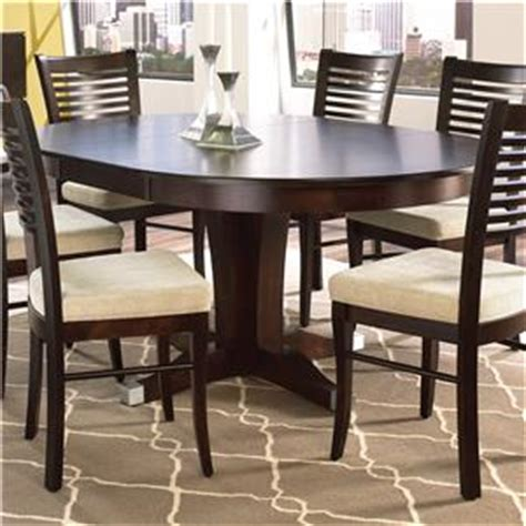 page 4 of kitchen tables orland park chicago il