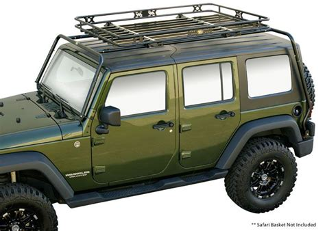 jeep safari rack 57 best images about jeep on pinterest new jeep wrangler