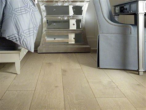 shaw flooring kingston oak floors random house ideas pinterest