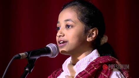 yashvi student  presidium presents  hilarious hasya