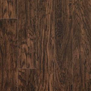 pergo xp coffee handscraped hickory 10 mm thick x 5 1 4 in With handscraped laminate flooring reviews