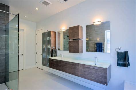 bathroom cabinets  bmt italy contemporary bathroom