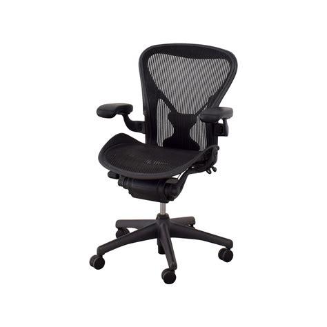 71 herman miller herman miller aeron task chair