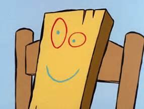 Plank Ed Edd And Eddy Meme - ask plank