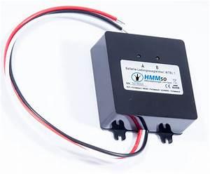 Bilder Lampen Mit Batterie : fantastisch schematische batterie bilder die besten elektrischen schaltplan ideen ~ Markanthonyermac.com Haus und Dekorationen
