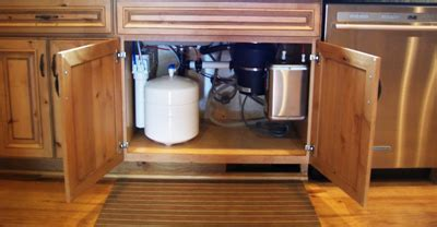 water softener kitchen sink water softeners la canada ca treatment for water 7017
