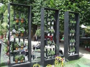 Objets Decoration Jardin Exterieur by Best Deco Jardin Avec Recuperation Gallery Seiunkel Us