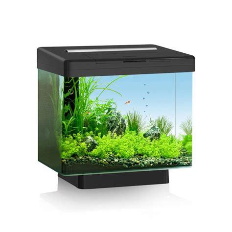 nano aquarium juwel vio 40 de 30l enti 232 rement 233 quip 233 dimensions 40 x 26 x 30cm disponible en