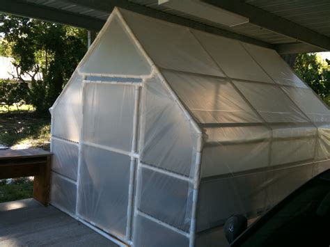 build a house free pdf diy pvc greenhouse plans free platform