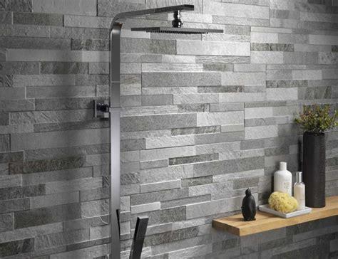 cubics  ledger stone  wall tile ceramica rondine