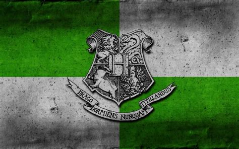 slytherin pride day diy craft project harry potter