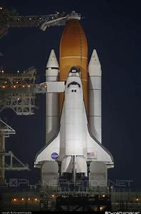 USA Space Shuttle (page 4) - Pics about space
