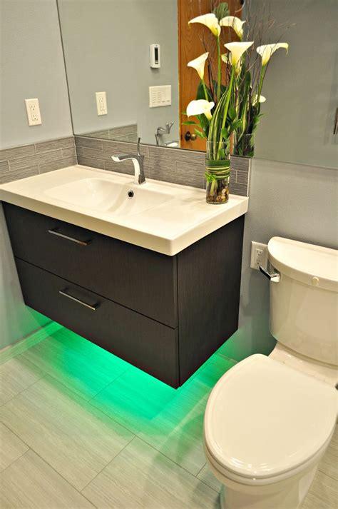 bathroom remodels images  pinterest