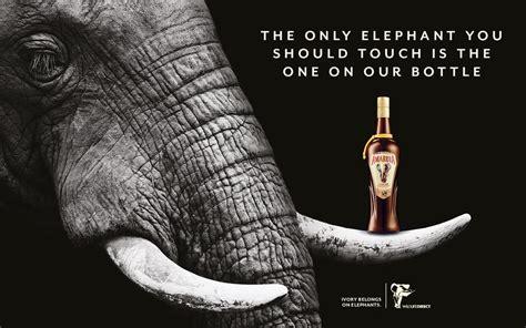 Das ausgedruckte elefanten bild kannst du anschließend mit deinen lieblingsfarben ausmalen. Referat Elefant Bilderzum Ausmalen : 27 Malvorlagen Von ...