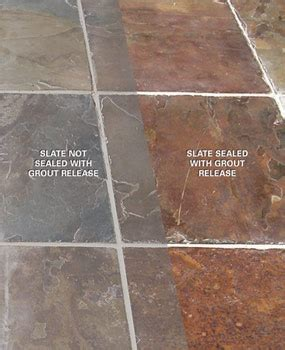 46 best images about fascinating flooring on woods how to remove grout and acid stain