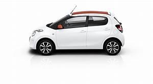 Voiture Neuve Sans Apport Pas Cher : achat petite voiture neuve citro n c0 c1 c3 ds 3 ~ Gottalentnigeria.com Avis de Voitures