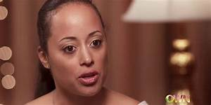 o-OWN-LIGHT-GIRLS-ESSENCE-ATKINS-facebook – Atlanta Black Star