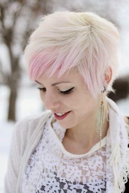 coupe courte effilée femme coupe courte femme 2018 modele de coiffure cheveux courts