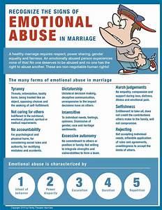 17 Best images about Co-Occuring and Mental Disorders on ...