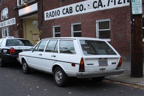 old diesel volkswagen vw wagon html autos post