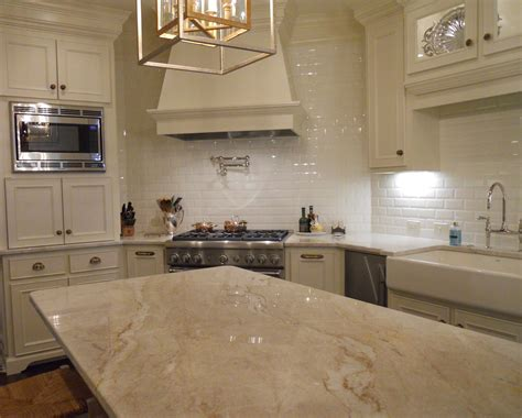marble kitchen island custom showers flooring accessories