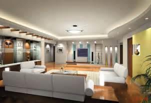 Modern House Interior Designs by Modern Home Ideas Modern House Plans Designs 2014