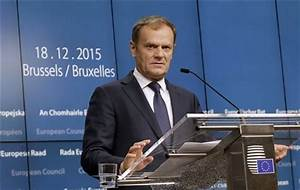 EU chief says Russia-Germany gas line could break EU rules ...