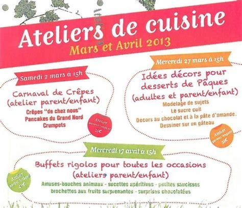 cours de cuisine charente maritime decors desserts de pâques ici magazine charente maritime