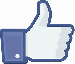 Facebook thumb gets the thumbs down - Bermuda Sun