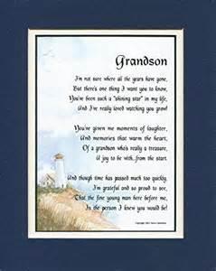 Gifts Grandmas Christmas