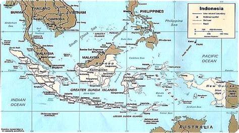 historical ties india  indonesia