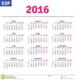 june 2016 calendar in 2017 printable calendar