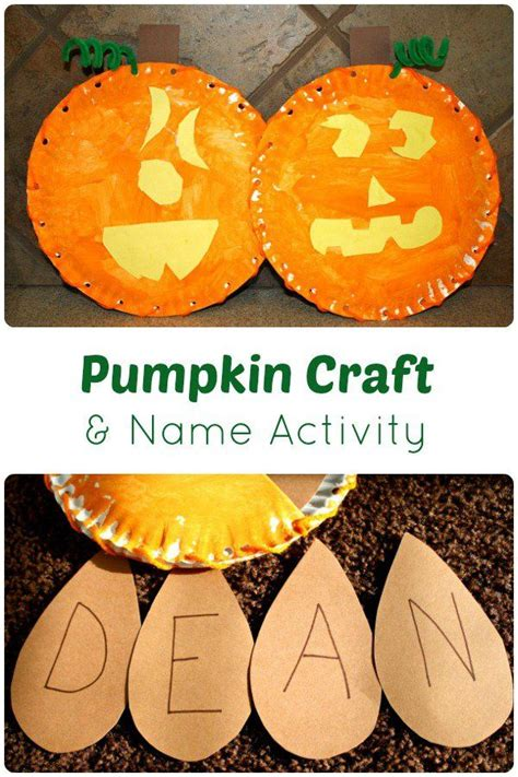 17 best images about back to pre school pumpkins on 416 | a355e468465847fd5bfc312b870eb745