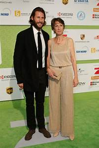 David Mayer de Rothschild Photos Photos - GreenTec Awards ...